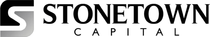 Stonetown Capital